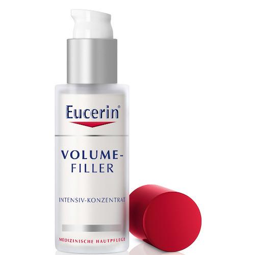 Eucerin Remodelační sérum proti vráskám Volume-Filler 30 ml