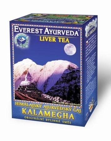Everest Ayurveda KALAMEGHA - jaterní čaj 100 g