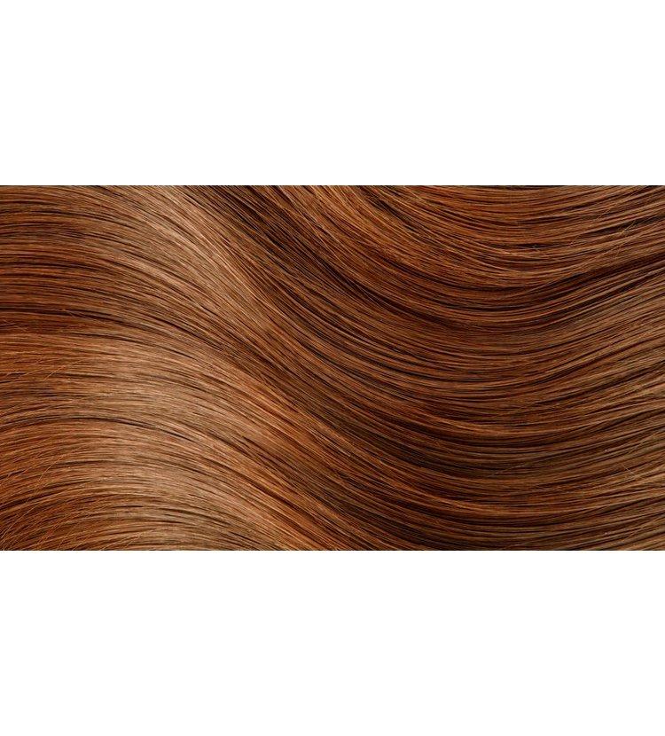 HERBATINT Permanentní barva na vlasy 150 ml Odstín: 8R Světle měděná blond