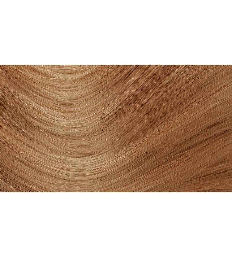 HERBATINT Permanentní barva na vlasy 150 ml Odstín: 9DR Měděná zlatá