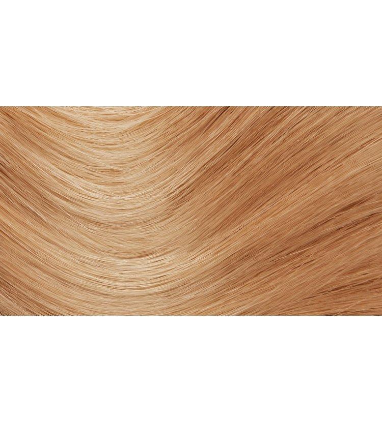 HERBATINT Permanentní barva na vlasy 150 ml Odstín: 10DR Světle měděná zlatá