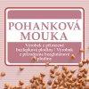 Adveni Pohanková mouka