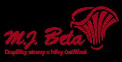 M. J. Beta