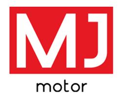 MJ Motor - príslušenstvo pre autá