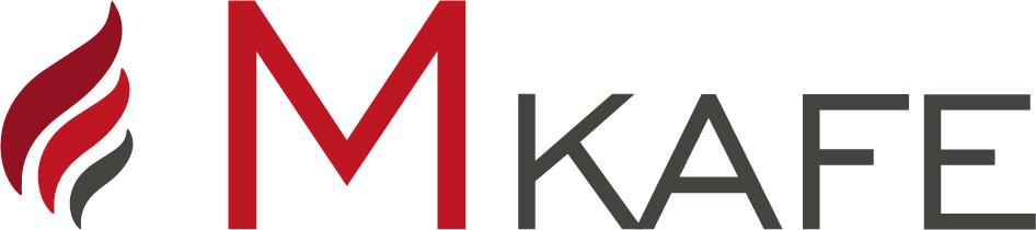 Mkafe.cz