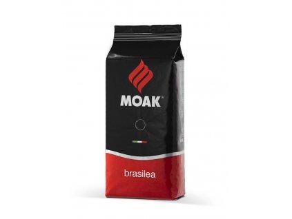 753 moak brasilea zrnkova kava 1kg