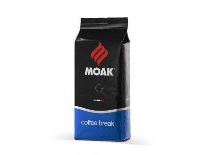 04 essential coffee break