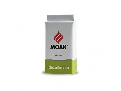 771 moak decaffeinato mleta kava 250g