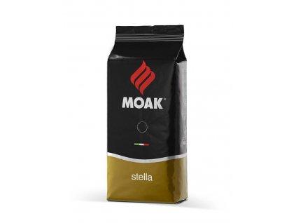 729 moak stella zrnkova kava 1kg
