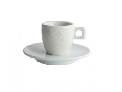 873 moak salek espresso s podsalkem 65ml