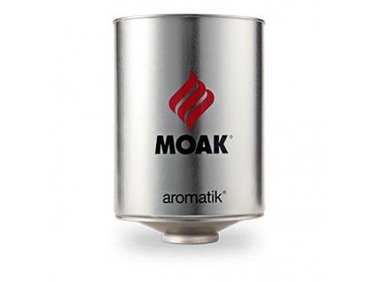 693 moak aromatik zrnkova kava 2kg