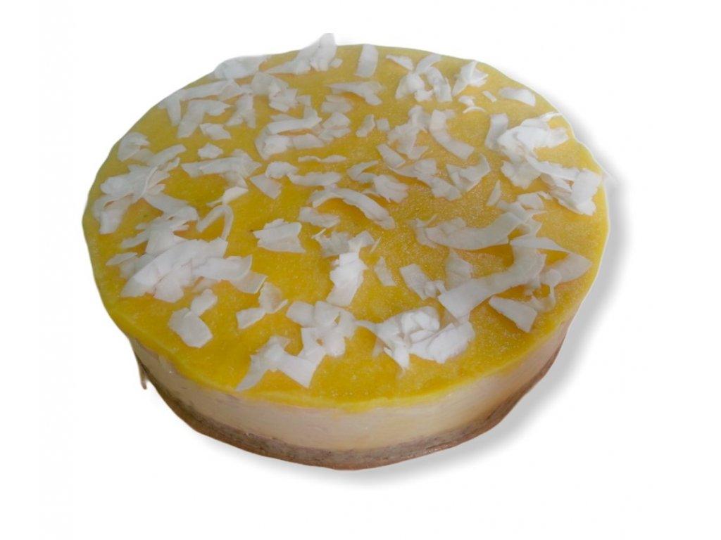 raw-dort-pina-colada-ananasovy