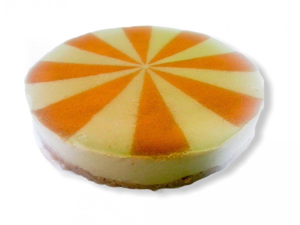 jablecny-raw-dort