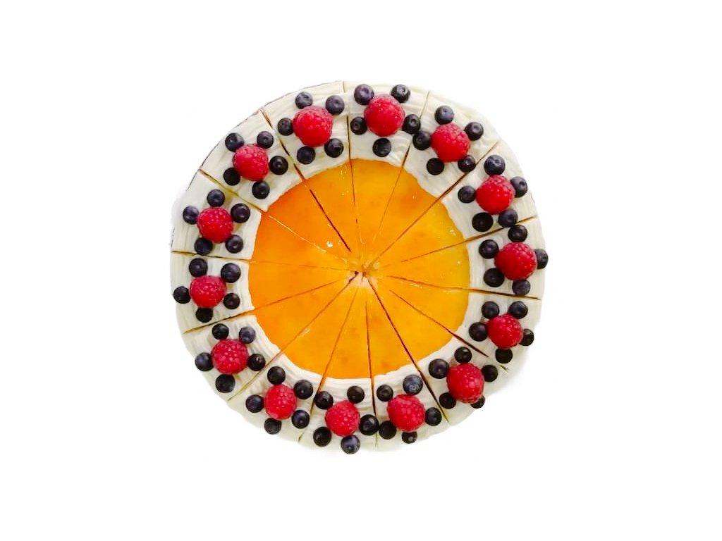 rumovy-dort-mandala