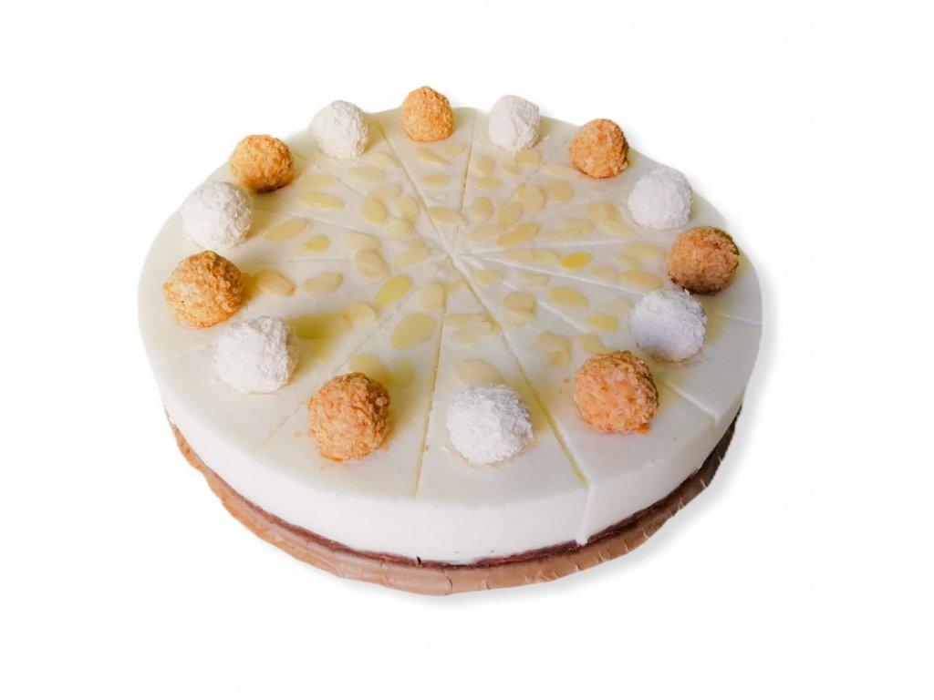 mandlovy-mousse-kokosovy-nepeceny-dort