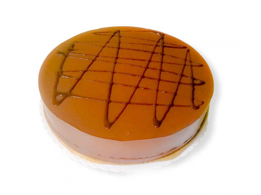 karamelovy-dort
