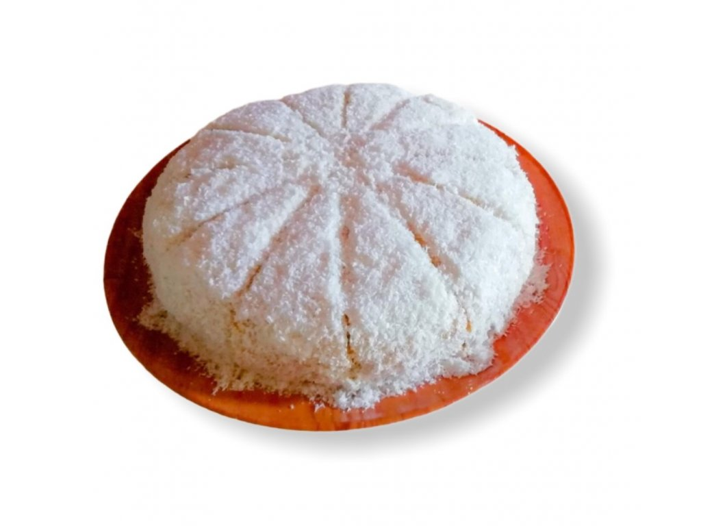 vegan-raffaello-cake-dort