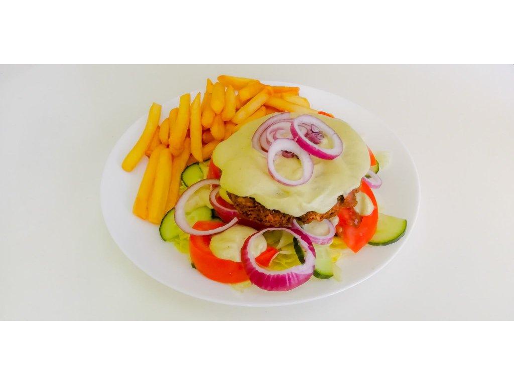 fazolovy-vegan-burger