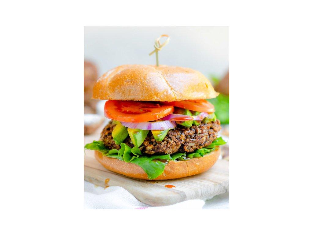 cockovy-vegan-burger