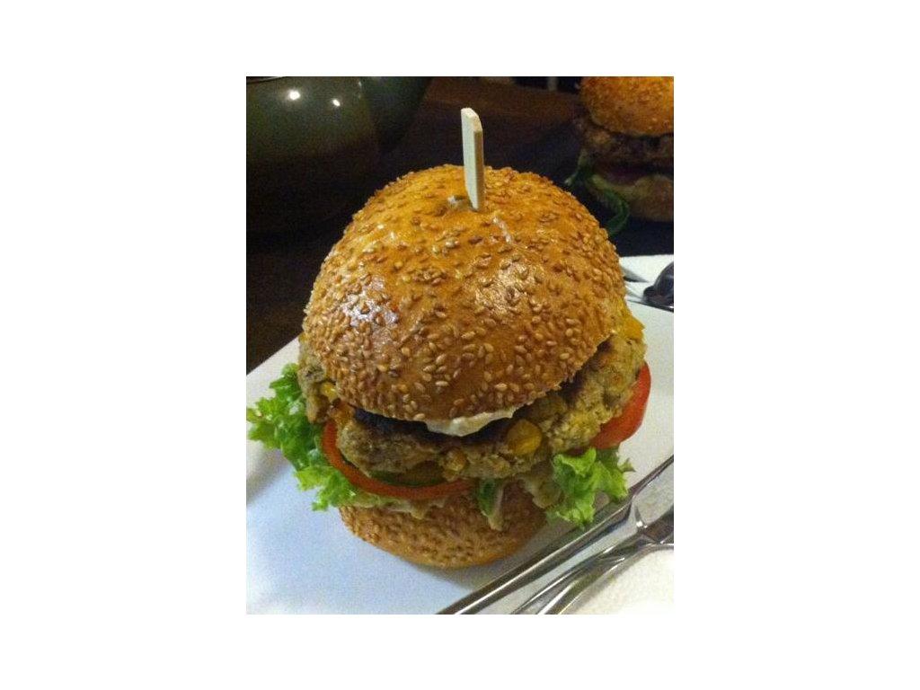 ryzovy dynovy burger