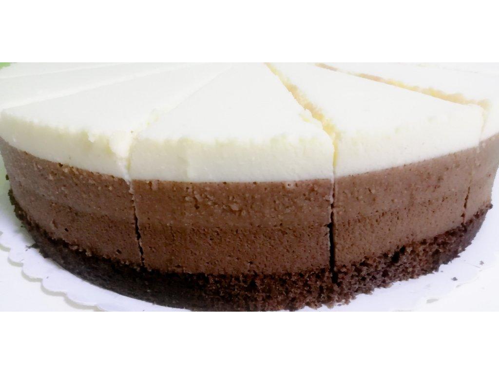 dort-tri-cokolady-na-smetane