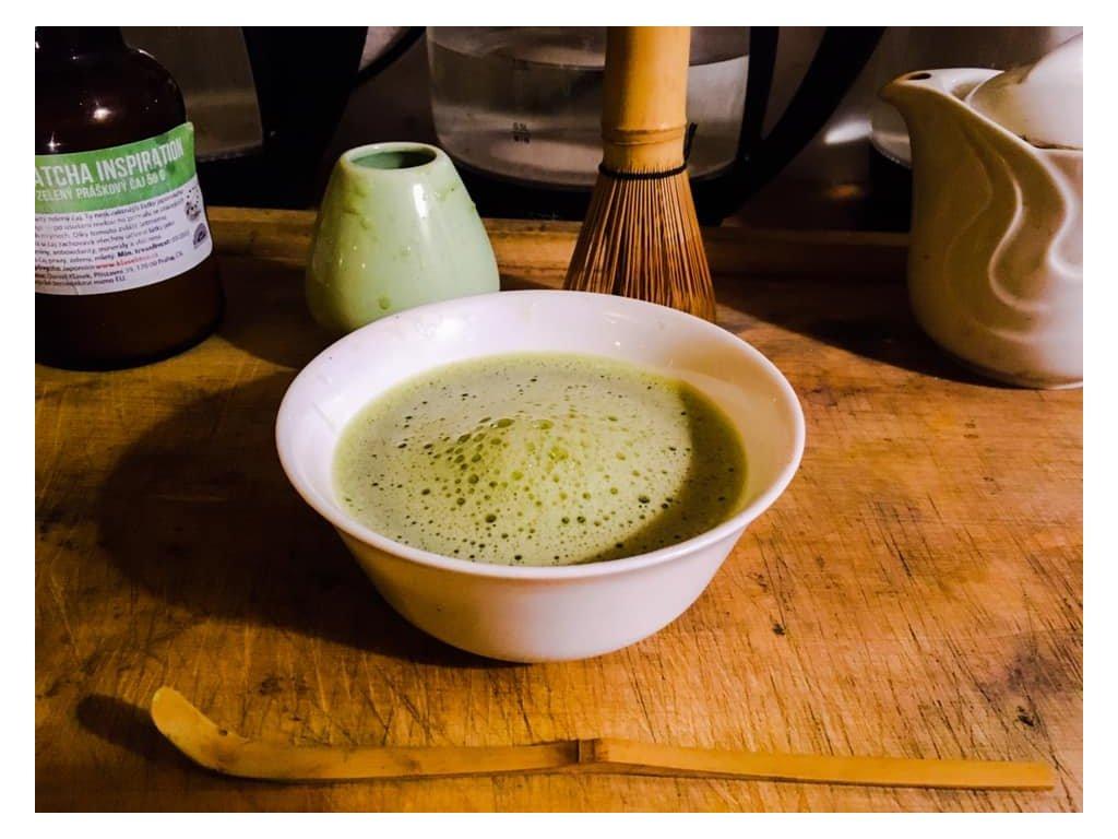 caje-zelene-japonske-s-rozvozem