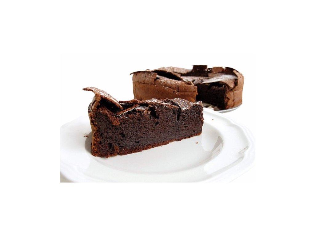 italsky-cokoladovy-dort-bez-mouky