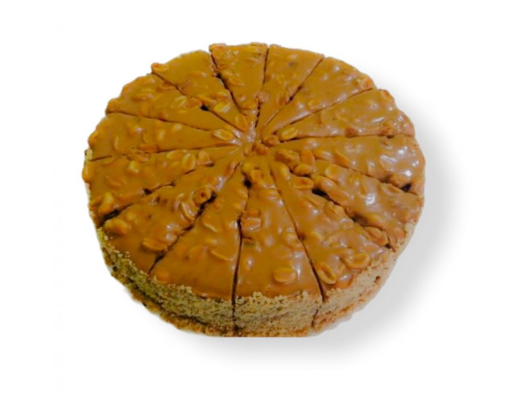 dort-snickers