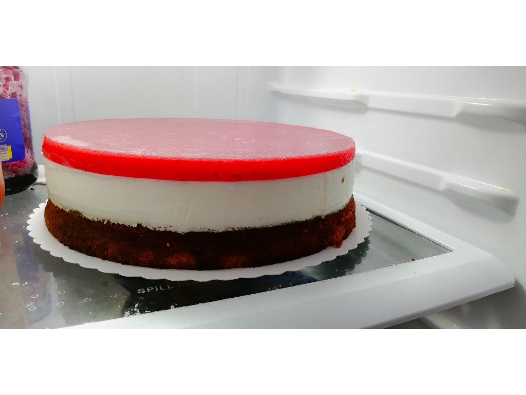 vegan-krtkuv-dort
