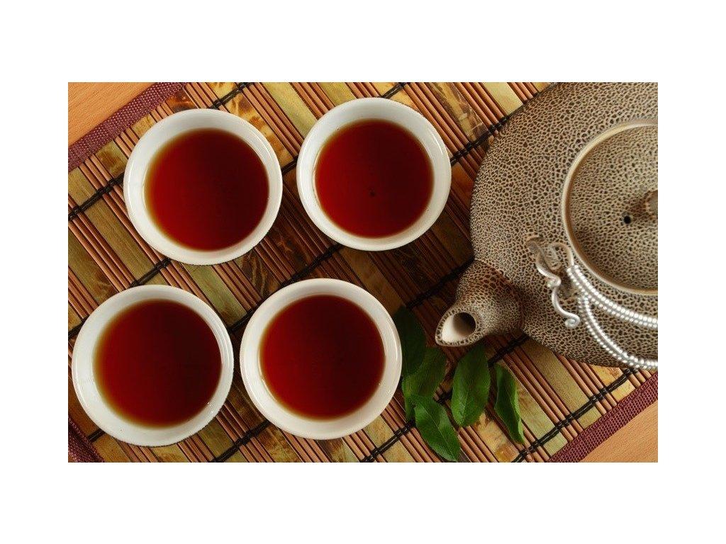 čaj-rooibos-s sebou