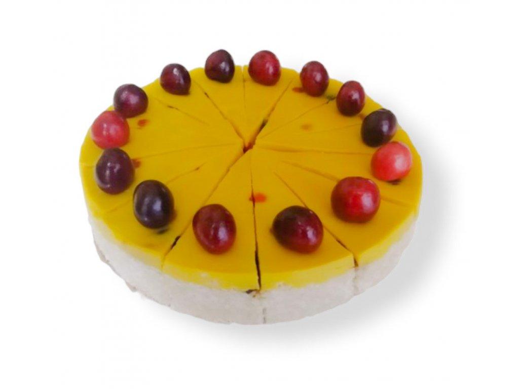 kuskusovy-vegan-dort