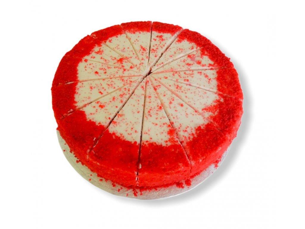 dort-red-velvet