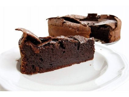 cokoladovy-dort-bez-mouky