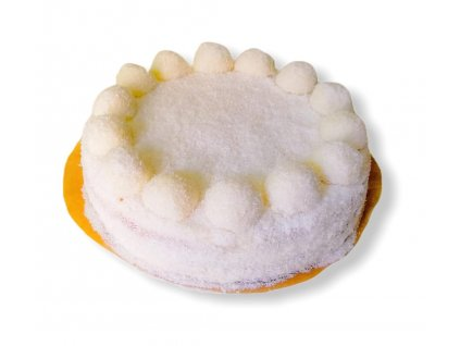 Raffaello-dort