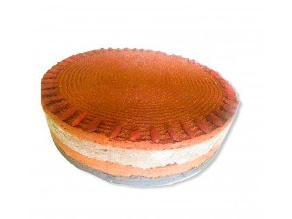 raw-dort-goji-kustovnice-cinska