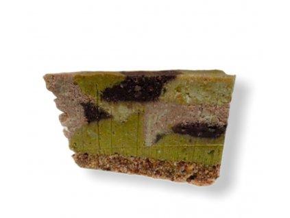 maskovany-raw-dort-chutny