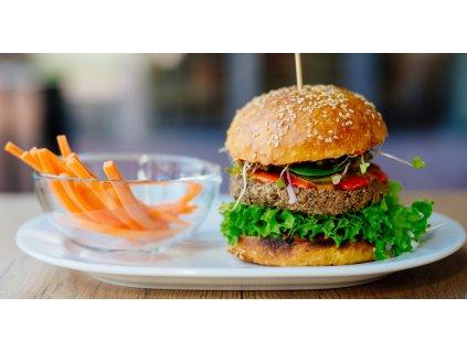 kukuricny-burger