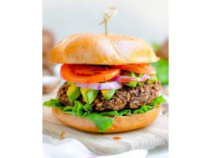 cockovy burger