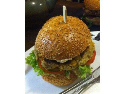 ryzovy-dynovy-burger