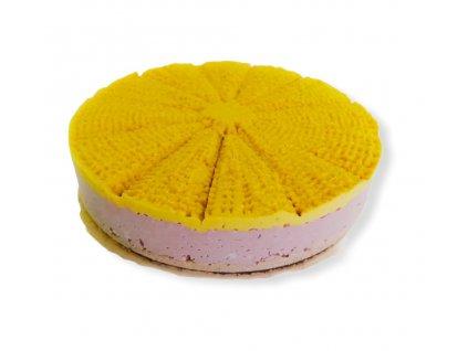 raw-dort-pomeranc