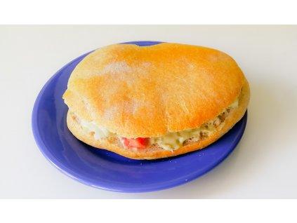 plneny-pita-chleba-arabsky