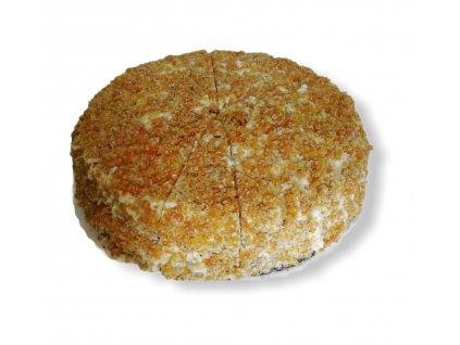 oriskovy-dort