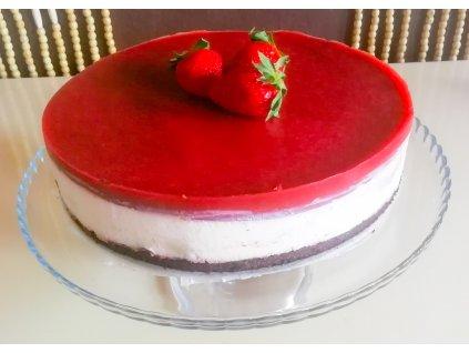 barbecue-vegan-burger
