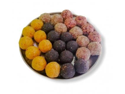 raw-vitarianske-koule-kulicky