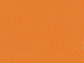 w mango02