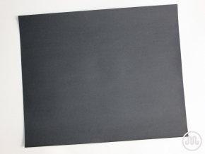 Brusný papír na nátěr