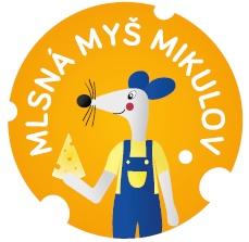 Sýrárna Mlsná myš Mikulov
