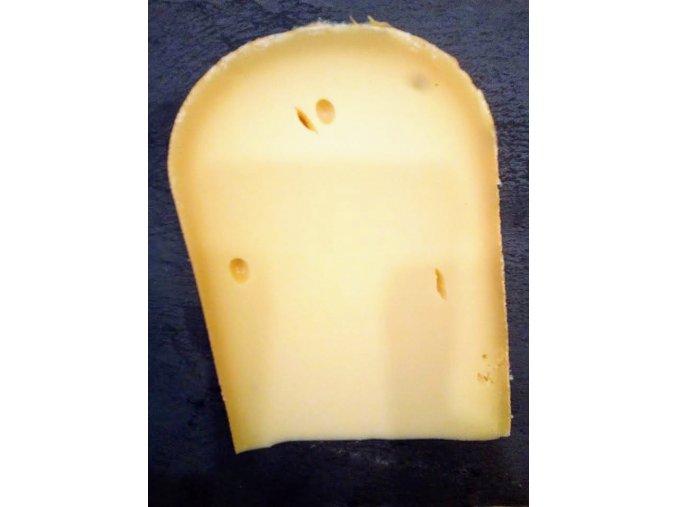 mladý kravský sýr, jemný sýr, lahodný sýr, SÝROVÉ DÁRKY, DOBRÝ DÁREK, VÝBORNÝ DÁREK, kravský sýr, sýrárna, sýrárna Mikulov
