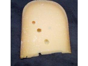 starý kravský sýr, krystalový sýr, sár starý jeden rok, SÝROVÉ DÁRKY, DOBRÝ DÁREK, VÝBORNÝ DÁREK, kravský sýr, sýrárna, sýrárna Mikulov