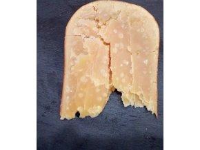 Přestárlý kravský sýr, nejstarší kravský sýr, starý kravský sýr, SÝROVÉ DÁRKY, DOBRÝ DÁREK, VÝBORNÝ DÁREK, kravský sýr, sýrárna, sýrárna Mikulov